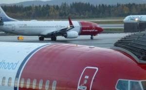 Norwegian 2
