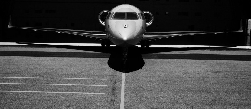 VistaJet FB
