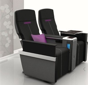 used airline seats for sale