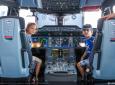 Airbus_stand-350_XWB_future_pilots