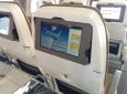 LH Systems Seat Integrated Tablet Solution (1)