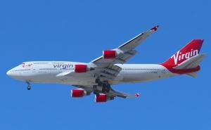 virgin-atlantic-747-nose-job