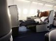 Lufthansa new business class A330 2