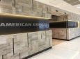 American Express Sydney LoungeIMG_0530 --JW