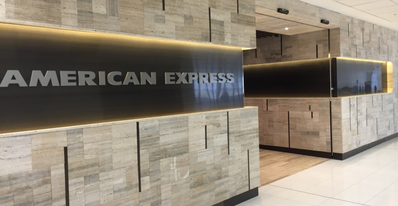 Amex Gives Passengers Another Reason To Drop Their Airline