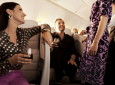 Air New Zealand wine --NZ