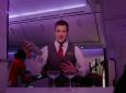 Header - bartender