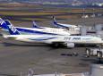 1024px-All_Nippon_Airways_B777-381_(JA752A-28274-160)
