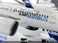 Airbus_stand-A320mock_up_-_2