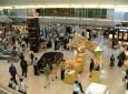 1024px-Doha_airport_2007