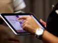 hero-tablet-in-use