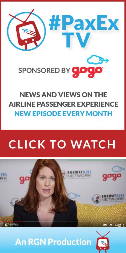 PaxExTV Gogo - Click to Watch
